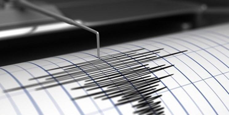زلزله 3.8 ریشتری ازبکستان را لرزاند