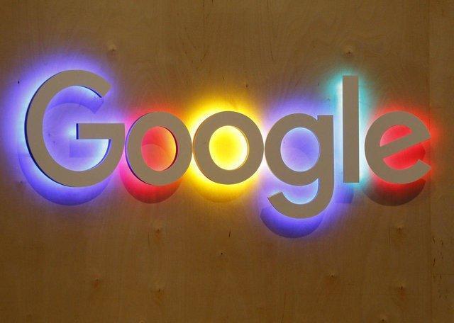 گوگل می داند شما چه چیزی می خرید!