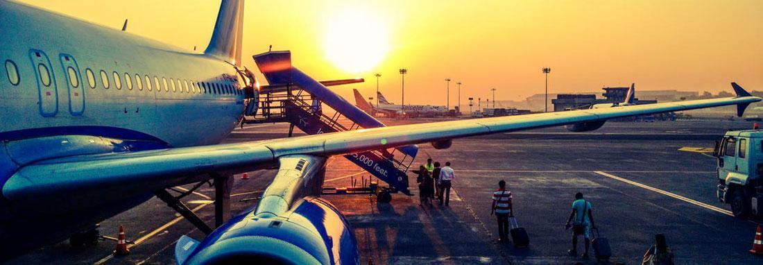 پرواز کرمان &ndash استانبول برقرار می گردد ، هواپیمایی ترکیش جابجایی مسافران را برعهده گرفت