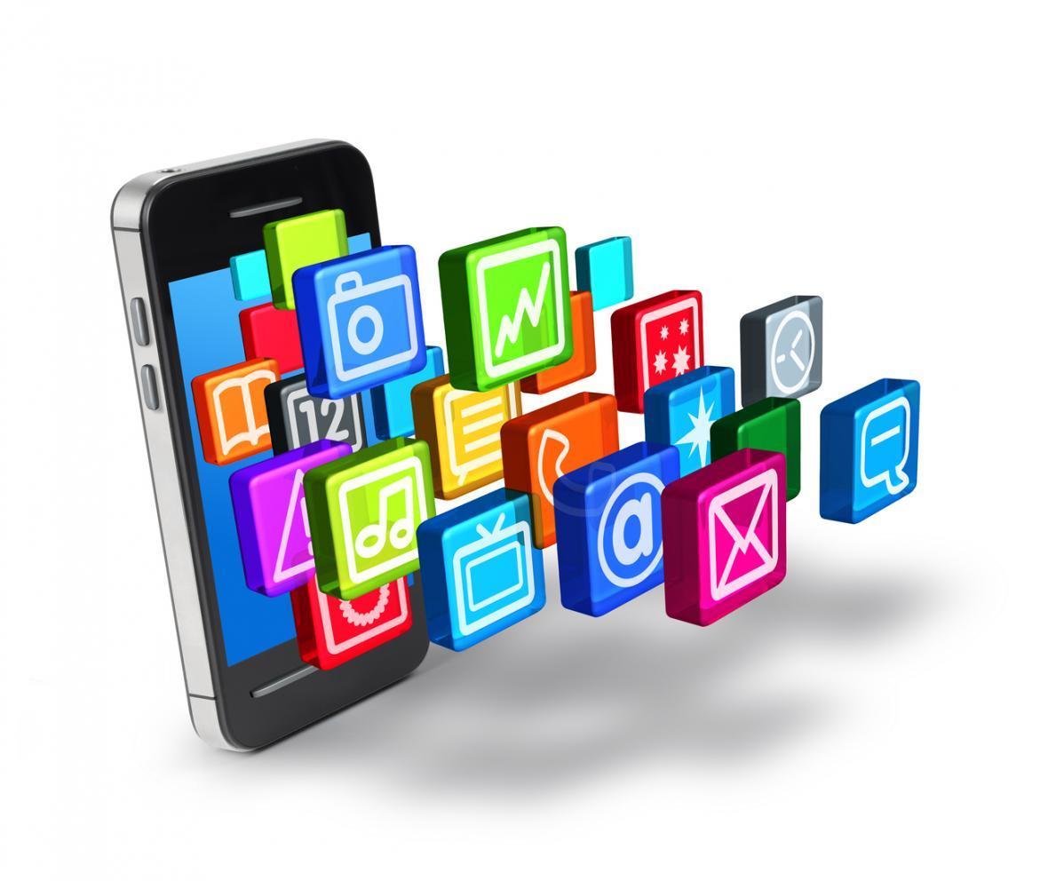 زمینه ورود نرم افزارهای وطنی به بازار بین المللی فراهم می گردد