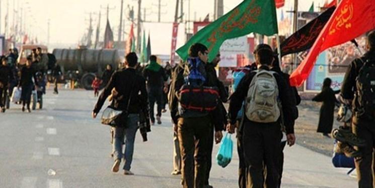فارس من، نگرانی مردم درباره هزینه رومینگ در راهپیمایی اربعین