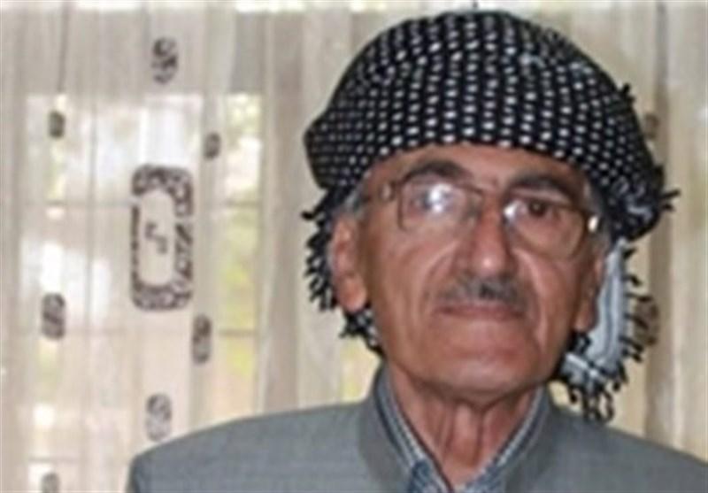 برادر 6 شهید بانه ای: امنیت کشورمان را به بهای جان هم باید حفظ کنیم