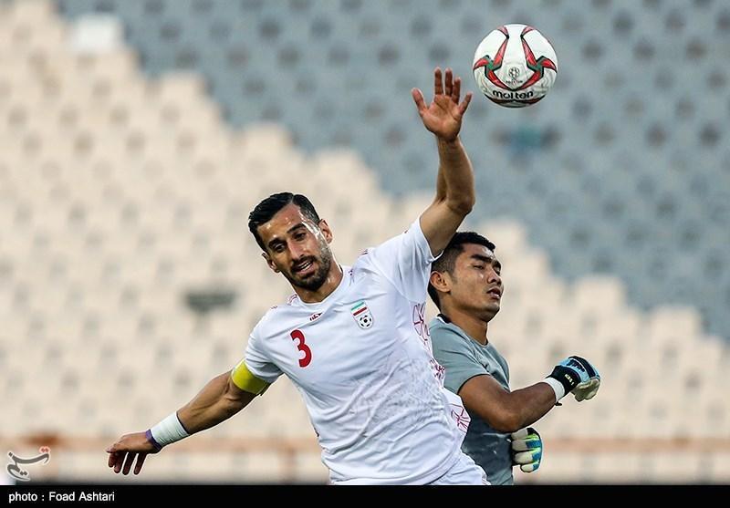 انتخابی جام جهانی 2022، بحرین - ایران؛ سنگ محک جدی برای ویلموتس