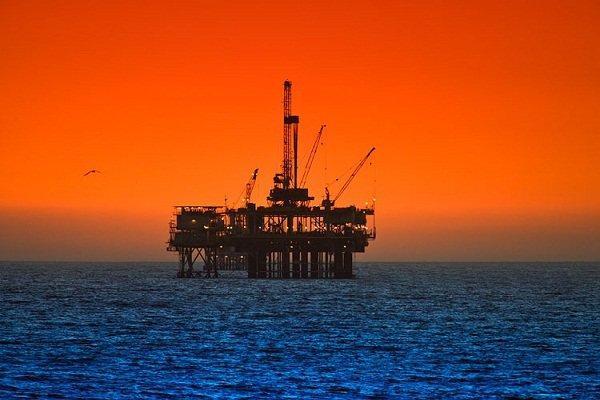 افزایش 13 درصدی ازدیاد برداشت از مخازن نفت با نانوذرات
